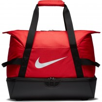 Sac Nike club Team Hardcase - M