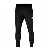 Pantalon training Errea Key junior